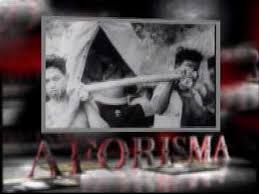 film perjuangan soedirman aforisma jenderal soedirman meretas gerilya dari atas tandu