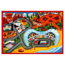 Mickey Mouse Rugs Carpets Disney Rugs Target