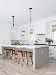 253 best kitchens images on pinterest dream kitchens kitchen