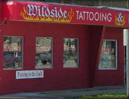 wildside tattoo and body piercing cedar rapids ia body piercings