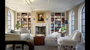 cute living room alcove ideas youtube