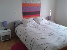 les chambres de kerzerho le petit dundee chambres d hôtes à riantec morbihan
