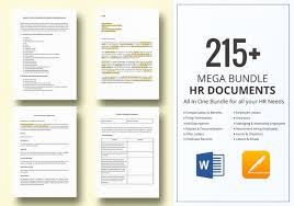 resume format download in word 40 hr resume cv templates hr templates free u0026 premium