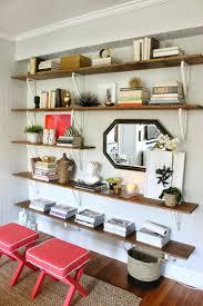 Wohnzimmerschrank Aus Paletten Ideen Wohnwand Mit Bett Fernen Auf Wohnzimmer Ideen Plus Aus Und