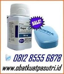 25 best obat kuat pasutri images on pinterest baby toys toy and