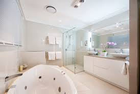 Bathroom Reno Ideas Bathroom Renovation Ideas That Inspire You Vwho