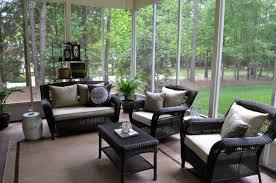 modern design outdoor furniture decorate contemporary decoration