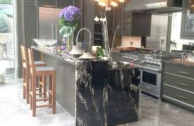 granite countertop replacement kitchen cabinet doors fronts