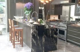 Replacing Kitchen Faucet In Granite by Granite Countertop Replacement Kitchen Cabinet Doors Fronts