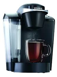 k cup coffee maker reviews – nazied coffee maker ideas
