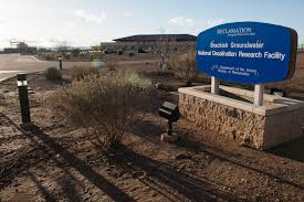 Us Department Of The Interior Bureau Of Land Management Research And Development Office