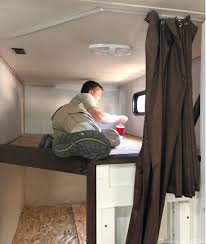 what type of paint to use on rv cabinets painting rv walls it s actually really easy domestic