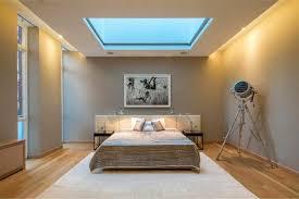 plafond chambre faux plafonds design en 30 idées originales