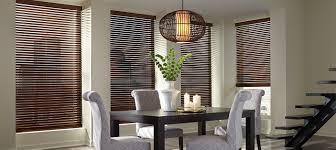 hunter douglas horizontal blinds in kenner la blinds u0026 shutters