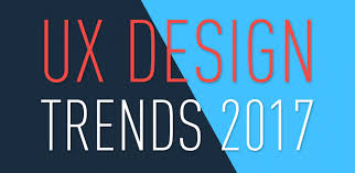design trends in 2017 what s next in ux ux design trends for 2017 usabilla blog