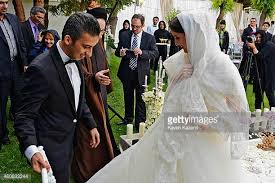 wedding sermons parmis taheri stock photos and pictures getty images