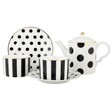 find bone china tea set of your dreams at the teapot shoppe