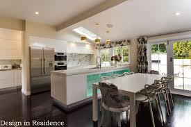 design in residence u2013 kitchen design and bathroom design