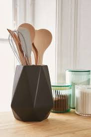 Kitchen Utensil Holder Ideas 643 Best Things That Fill The Home Images On Pinterest Bathroom