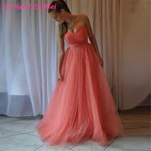 compare prices on cheap beautiful prom dresses online shopping