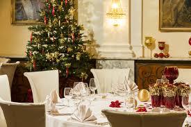 impressions from restaurant stefanie in vienna