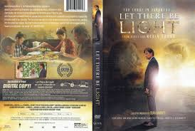 hannity movie let there be light let there be light dvd covers labels by covercity