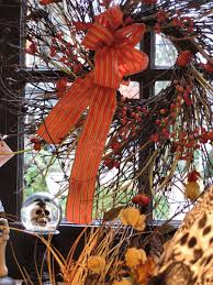 interior and exterior halloween decorations exterior exterior body