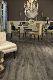 Laminate Flooring Room Dividers 83 Best Living Rooms Images On Pinterest Planks Home And For