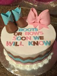 unisex baby shower cakes google search baby shower ideas