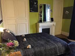 chambre d hote versailles chambre chambre d hote versailles awesome bed in versailles of