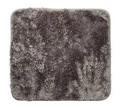 badezimmer teppiche badezimmer teppiche heimtextilien wohnideen qvc de