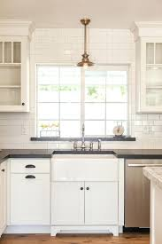 kitchen backsplash panels appealing cheap glass tiles for kitchen backsplashes contemporary