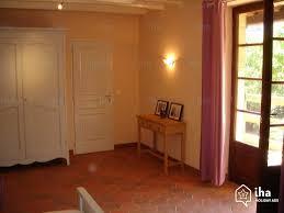 chambres d hotes gramat chambres d hôtes à gramat dans un domaine iha 35733