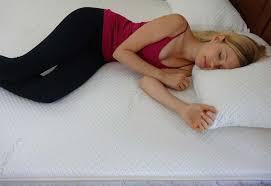 best mattress for side sleeper best mattress for side sleeper in march 2018 mattress for side
