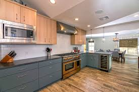 how much do cabinets cost how much do kitchen cabinets cost on average find out now