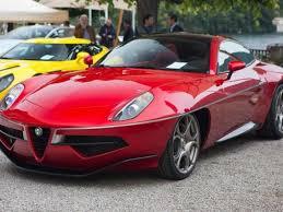 roll of honour 2013 u003e concept cars u0026 prototypes concorso d