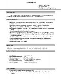 Sample One Page Resume Format by Resume Template 1 Page Example Cosmetic Counter Manager Sample