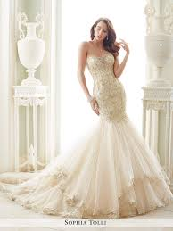 strapless wedding gowns strapless wedding dress with sweetheart neckline