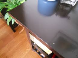 How To Paint Ikea Furniture by Ikea Hack U2013 Staining Our Furniture Ikea Black Brown Lawyer