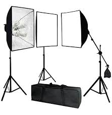 camera and lighting for youtube videos best value youtube audio video recording equipment 2018