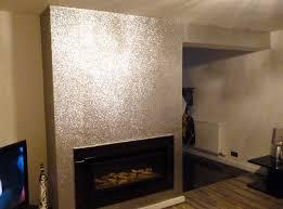 interior design glitter interior wall paint room design ideas