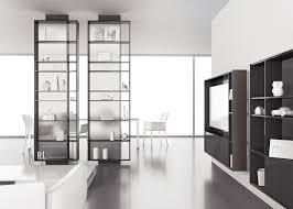 Wohnzimmer Pc 2015 Ob Ipad Tablett Pc Oder Flachbildschirm Das Wohnzimmer Passt