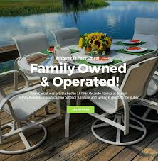 Where To Buy Patio Furniture Cheap by Discount Patio Furniture Orlando Fl Large Size Of Patio