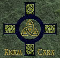 anam cara symbol anam cara orthodox christian faith and