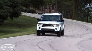 land rover lr4 white 2016 2014 land rover lr4 review youtube