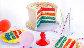 party cake party cakes and treats archives foods