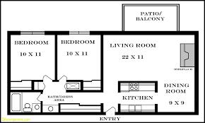 master bedroom floorplans polo towers 2 bedroom suite luxury small house floor plans 2