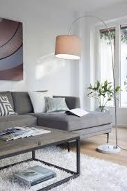Wohnzimmer Dekoration Idee 70 Moderne Innovative Luxus Interieur Ideen Fürs Wohnzimmer