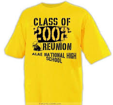 fundraising ideas for class reunions school t shirts design ideas best of pta fundraising ideas