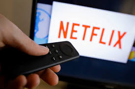 Does Netflix Seeking Netflix Tagger Lets You Tv All Day Apply Now